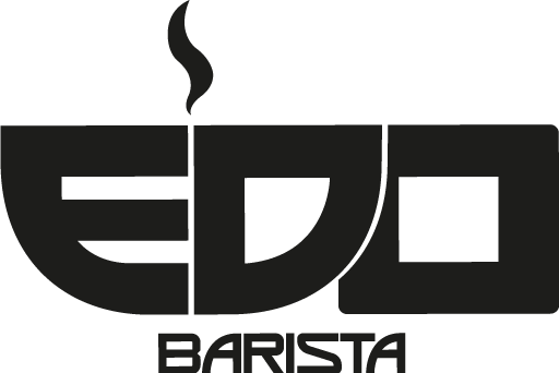 Edobarista