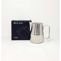 MILK PITCHER CHAMPION 750ML