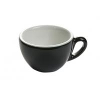 TAZZINA CAFFE' MILANO NERA