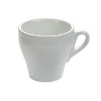 CAPPUCCINO CUP GENOVA WHITE