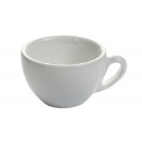 TAZZINA CAFFE' MILANO BIANCA
