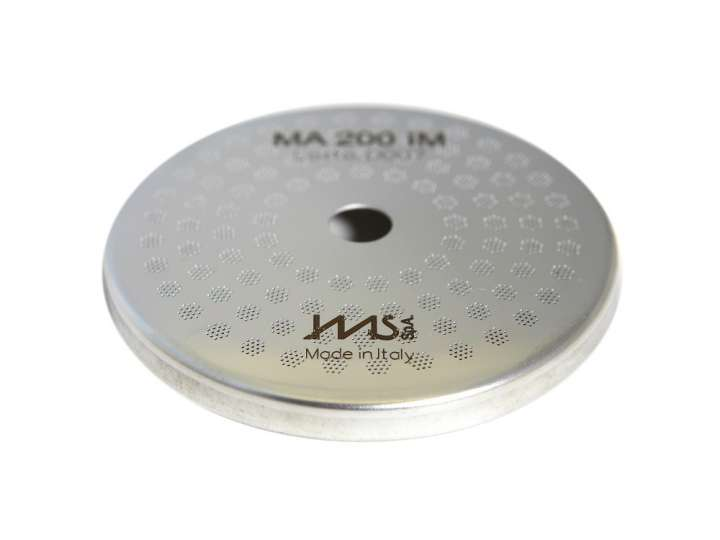 SHOWER HEAD MA200 IM