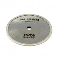 COMPETITION SHOWER HEAD - SM 35 WM