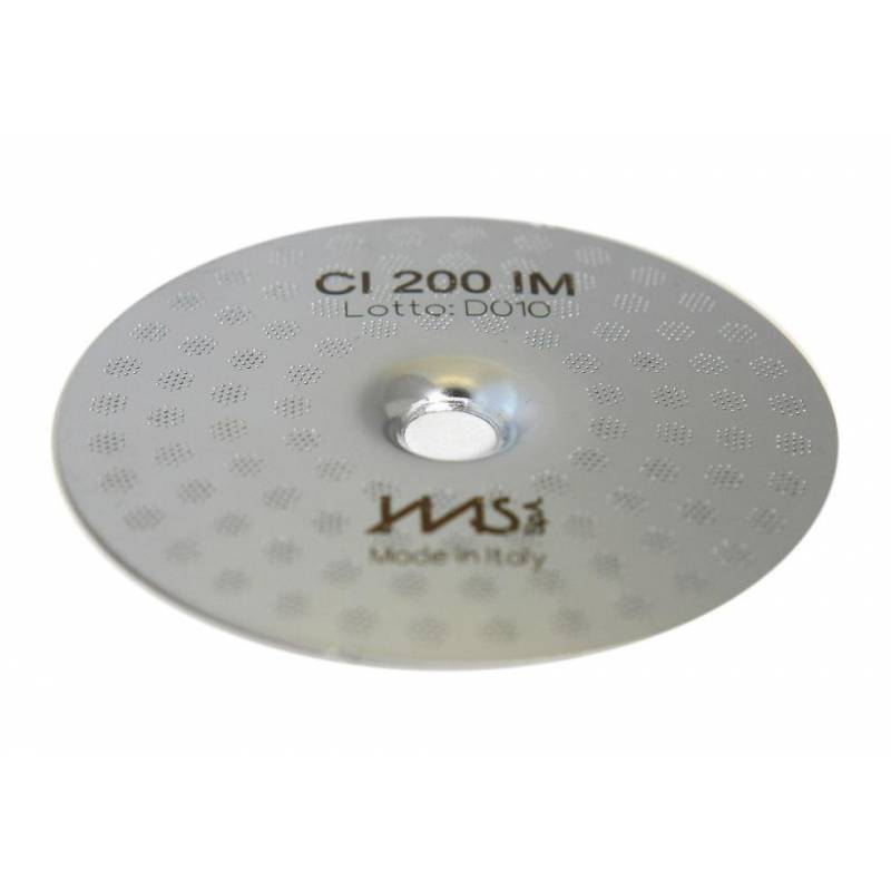 COMPETITION SHOWER HEAD - CI 200 IM