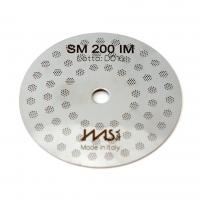 DOCCIA COMPETIZIONE - SM 200 IM