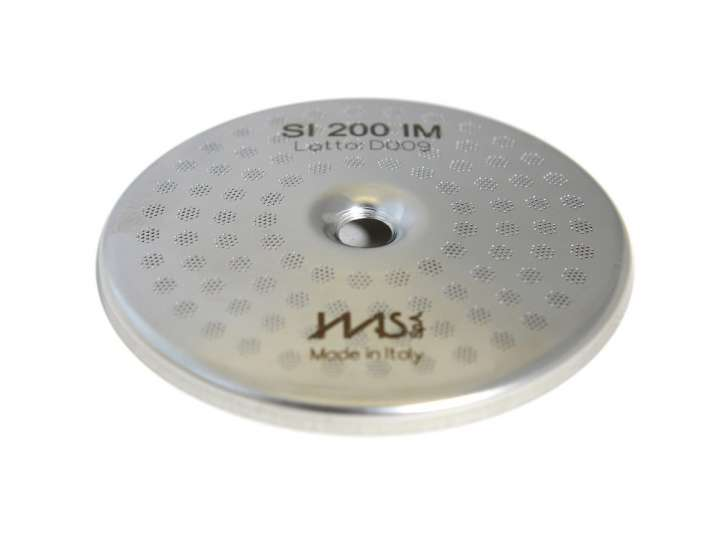 SHOWER SI 200 IM (OD: 56,4 mm HOLE: 56mm)