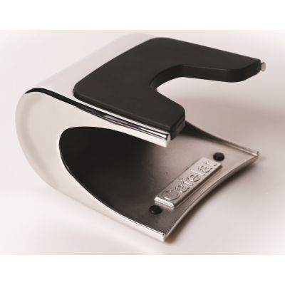 MIRROR TAMPING STAND