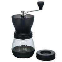 HARIO SKERTON HAND COFFEE GRINDER (MSCS-2TB)