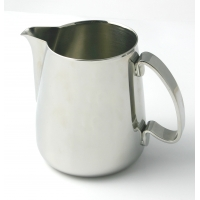 ANNIVERSARIO MILK PITCHER 500ML
