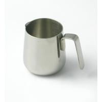 30 ml Milk-cream jug