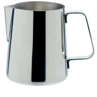 MILK PITCHER EASY 800 ml