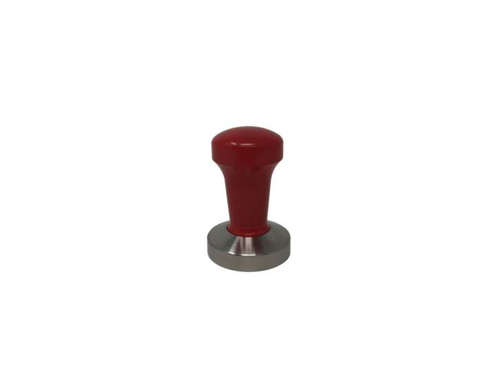 RED EDO TAMPER YOUNG LINE