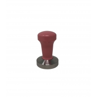 PINK EDO TAMPER YOUNG LINE