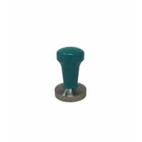 TIFFANY BLUE EDO TAMPER YOUNG LINE