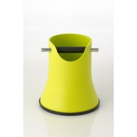 KNOCK BIN LIME h.175mm
