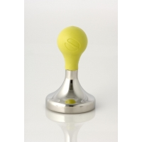 TAMPER LIME 58mm