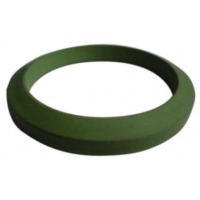 CONICAL FILTER HOLDER GASKET VITON