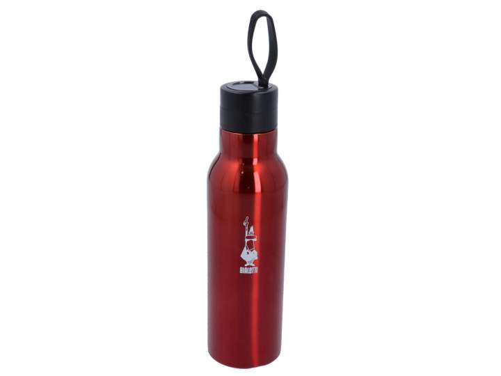 THERMIC BOTTLE RED ML.500 BIALETTI
