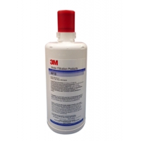"UNDER SINK FILTER HF 10 ""ANTIBACTERIAL"" – FOR THE TREATMENT OF DRINKING WATER"