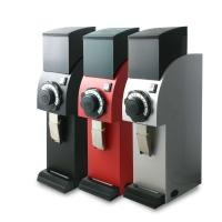 COFFEE GRINDER PAPERBAG HOLDER HC900 RED