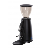 PROGRAMMABLE COFFEE GRINDER M2D BLACK MACAP