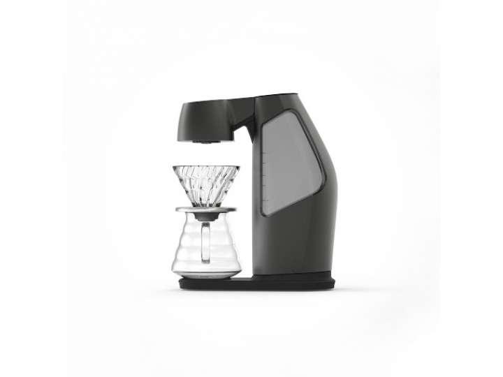 COFFEE BREWER SAMANTHA
